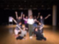 photo_2019-05-03_07-19-00.jpg