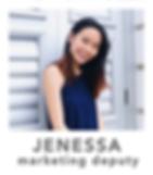 JENESSA.png