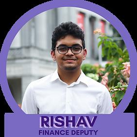 BIG BOARD FINAL_Rishav.png