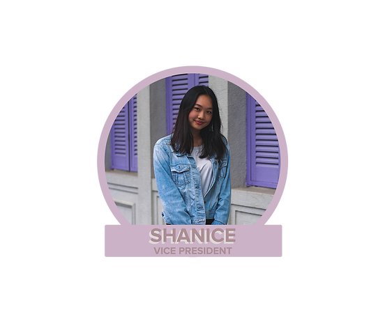 shanice.png