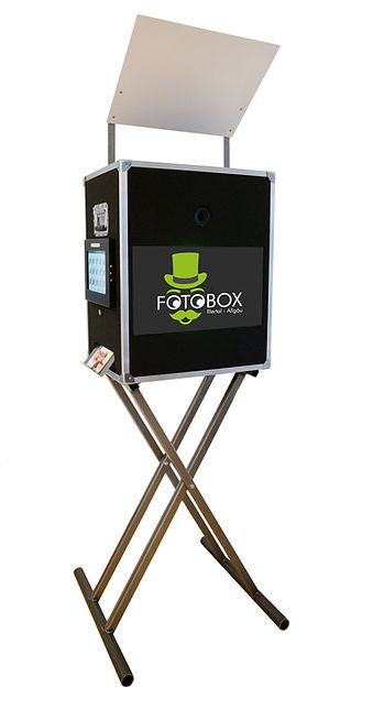 Fotobox-Illertal_Box.jpg
