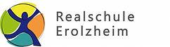 Realschule Erolzheim Logo