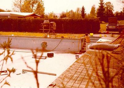 Verkleinerung Schwimmbad 1.jpg