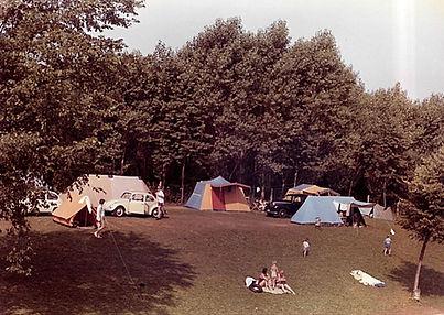 1964_06.jpg