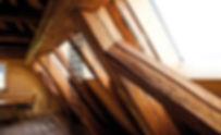 Jako-Baudenkmalpflege-Allgaeu-Referenzen