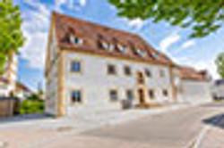 Gasthaus-Loewen_1