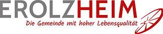 Logo_Erolzheim_farbe_web.jpg