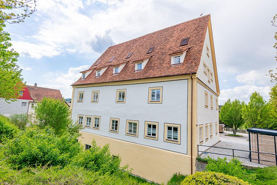 Gasthaus-Loewen_4