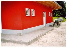Fertigstellung Waschhaus_0.jpg