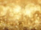 Hintergrund3_fotobox-illertal.png