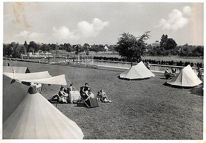 1962_04.jpg