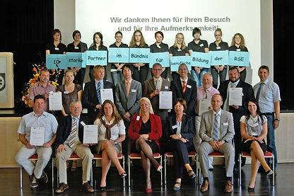 Realschule-Bildungspartnersch_web.jpg