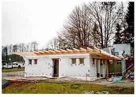 Rohbau Waschhaus_0.jpg