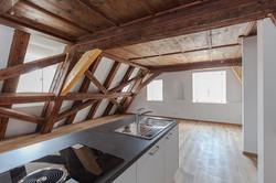 Gasthaus-Loewen_5