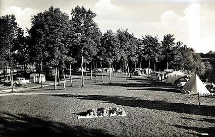 1962_06.jpg