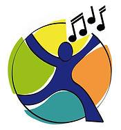 LogoMusikKlein.jpg