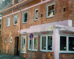 Neubau 98-5_0_0.jpg