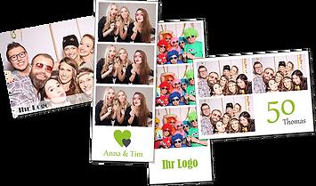 Fotobox-Illertal-Layouts.png