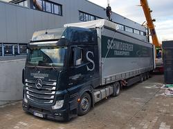 Schmidberger-9