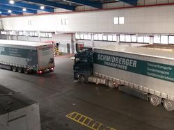 Schmidberger-11