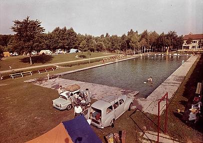 1964_03.jpg