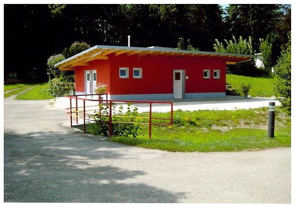 Waschhaus 2009.jpg