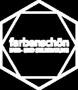 farbenschoen-Logo.png