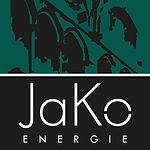 190716_az_JaKo_Energie_RGB_Perlopalgrün_