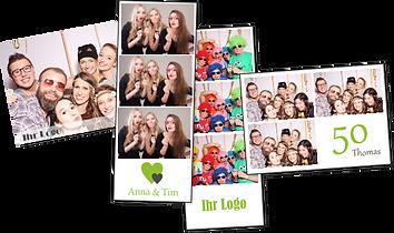 Fotobox-Illertal_Layout-web.png