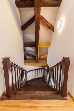 Gasthaus-Loewen_8