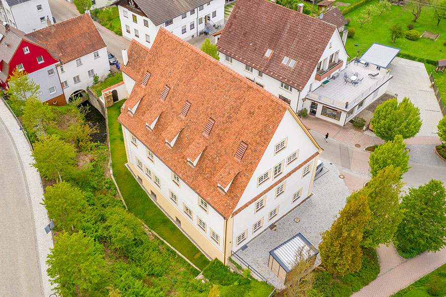 Gasthaus-Loewen_2