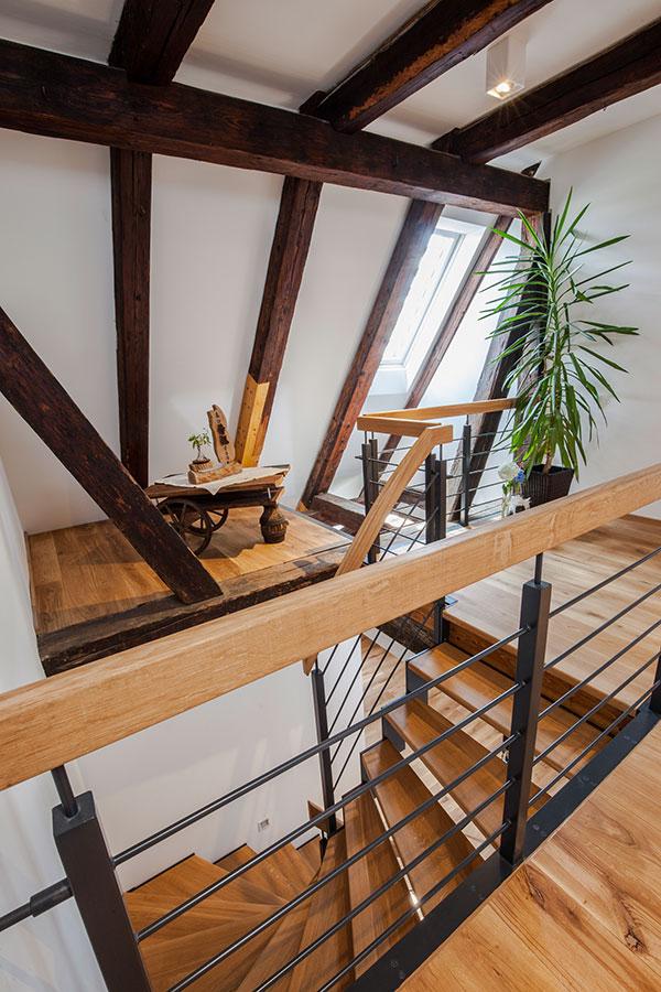 Gasthaus-Loewen_11