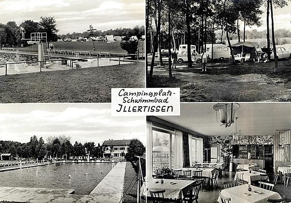 1962_05.jpg