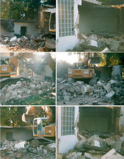 Abbruch Nebengebäude 1998.jpg
