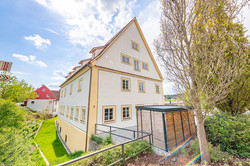 Gasthaus-Loewen_3