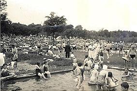 1954_04.jpg