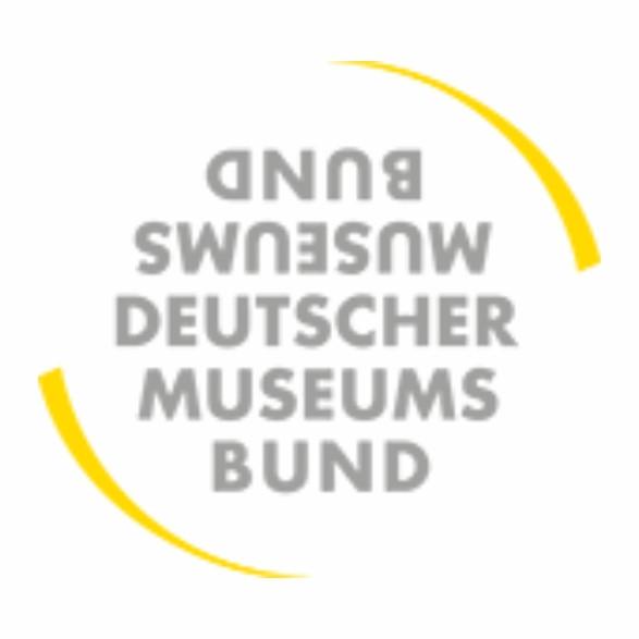 Mitglied im Deutschen Museumsbund e.V.