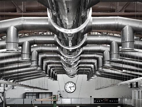 Integio Gebäudetechnik