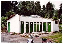 Abbruch altes Waschhaus.jpg