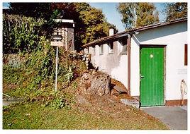 Altes Waschhaus_0.jpg