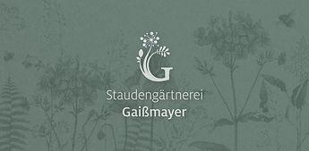 GM-logo-940x460.jpg