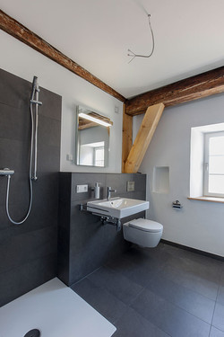 Gasthaus-Loewen_10