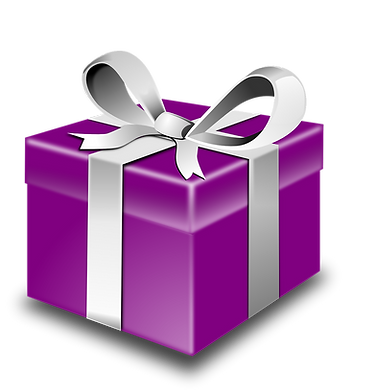 gifts-41100_1280.png