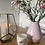 Thumbnail: Peony & Blush Suede Candle 20cl