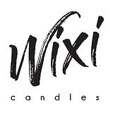 Wixi-candles-logo.jpg