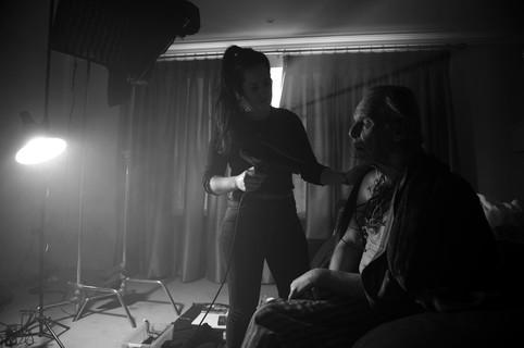 Survive This, film shoot, 2018.jpg