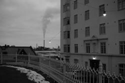 Helsinki, January 2017