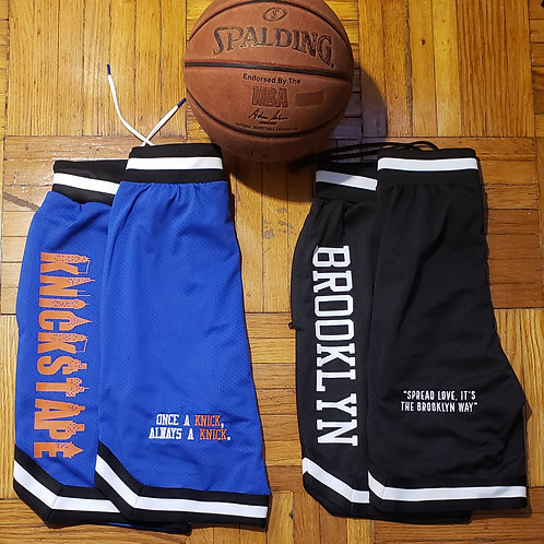 Ny city culture shorts!