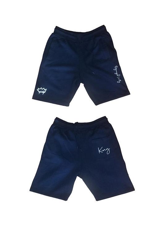 King breeze shorts!