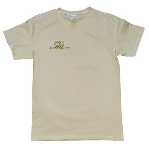Season 3 queen t-shirts.